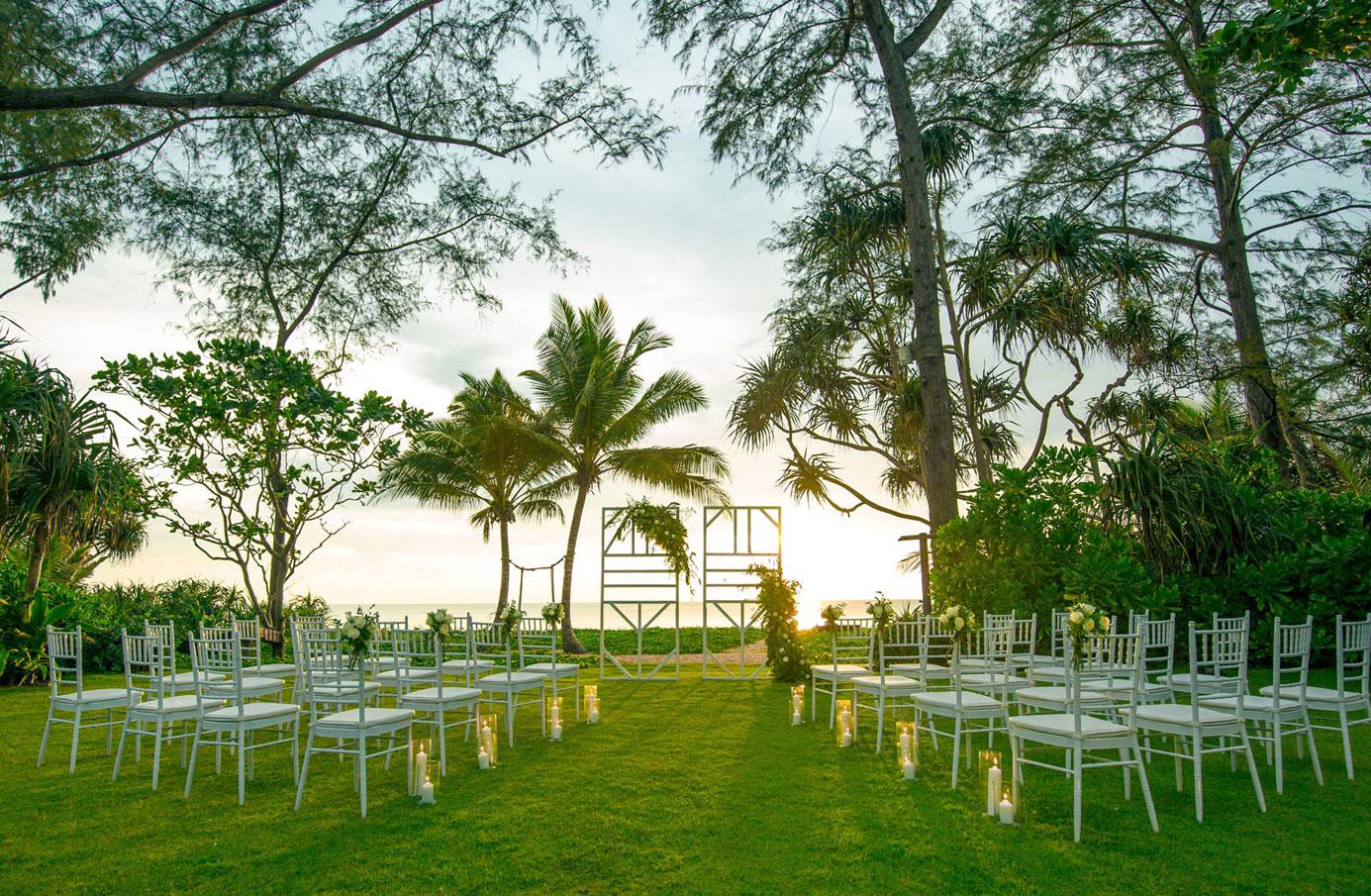 wedding-decoration (3)