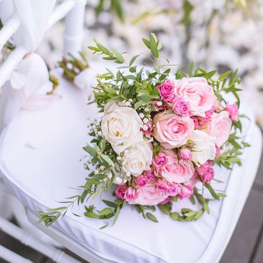cebu-wedding-bouquet