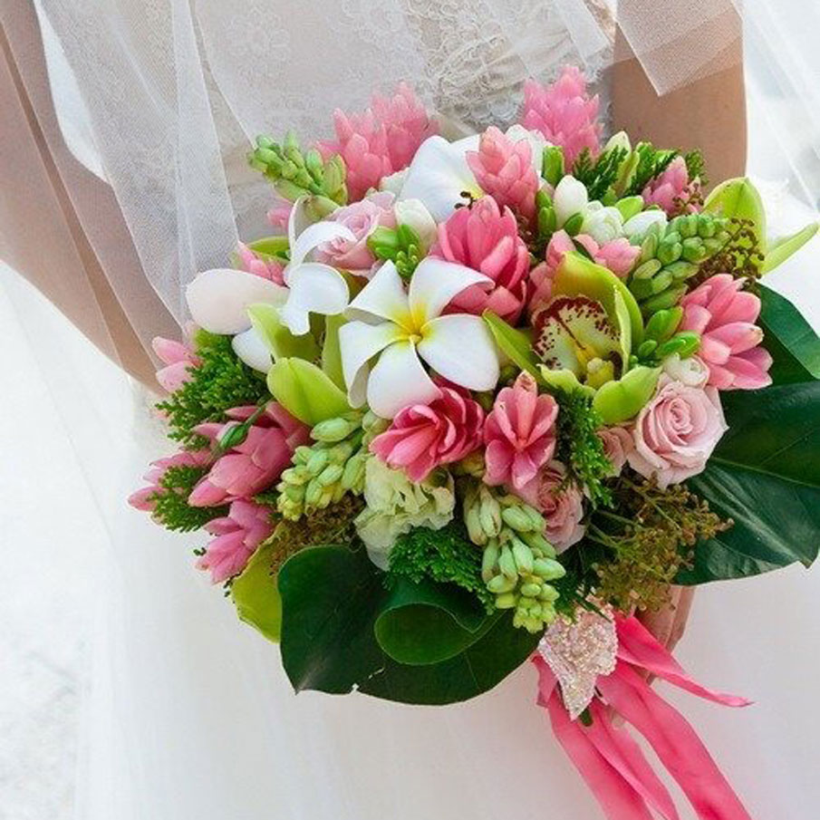 phuket-wedding-bouquet