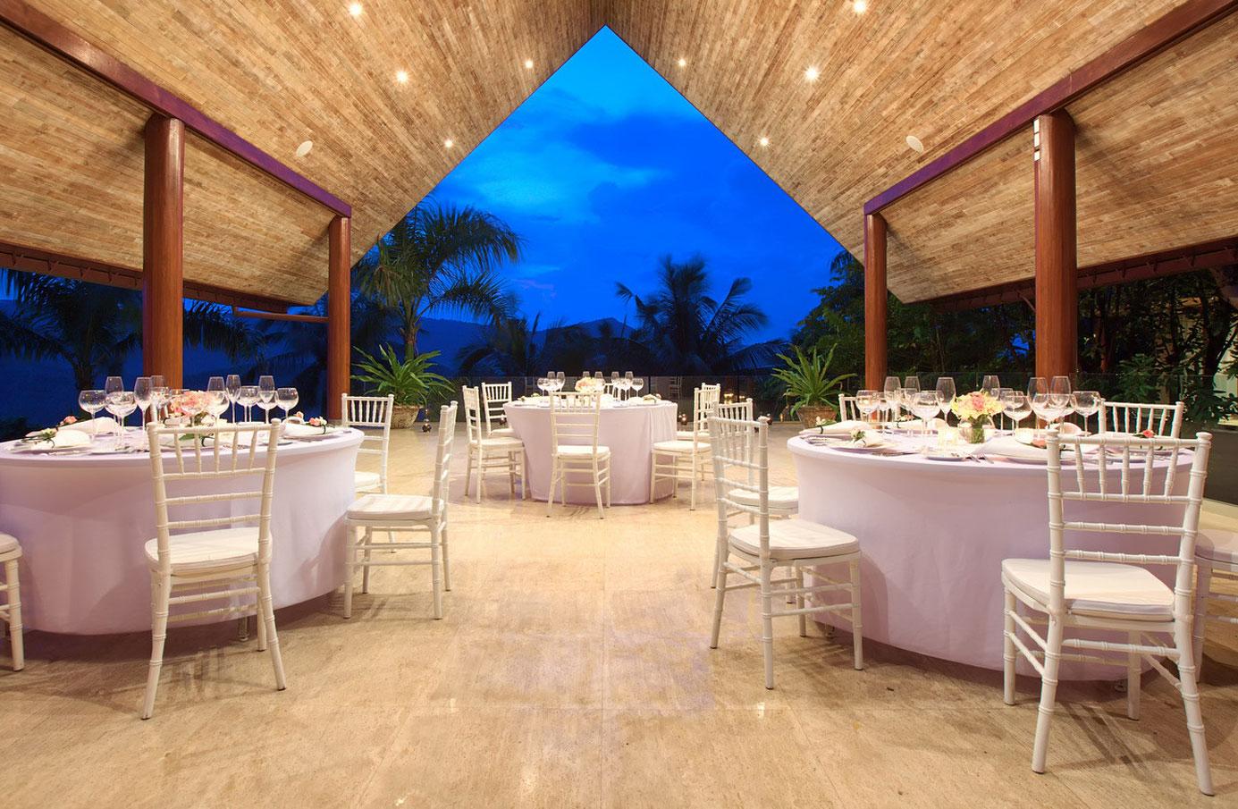 samui-villa-wedding11